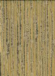 Rive Droite Bel-Air Wallpaper 7015 06 13 70150613 By Casamance